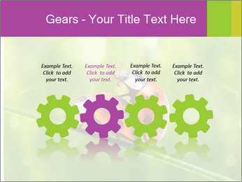 0000080487 PowerPoint Templates - Slide 48