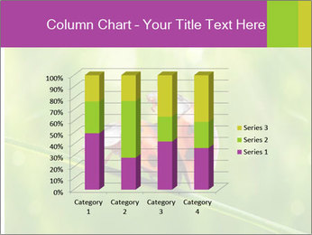 0000080487 PowerPoint Template - Slide 50