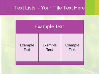 0000080487 PowerPoint Templates - Slide 59