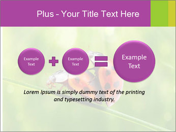 0000080487 PowerPoint Template - Slide 75