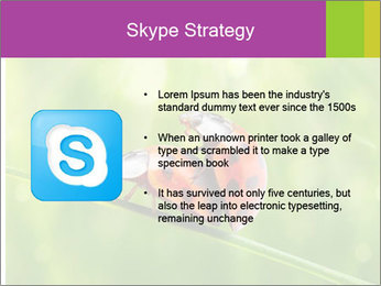 0000080487 PowerPoint Templates - Slide 8