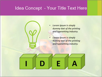 0000080487 PowerPoint Templates - Slide 80