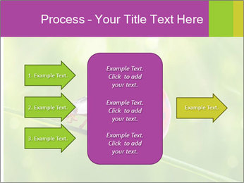 0000080487 PowerPoint Templates - Slide 85