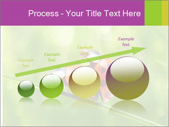 0000080487 PowerPoint Templates - Slide 87