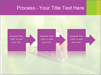 0000080487 PowerPoint Template - Slide 88