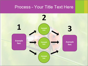 0000080487 PowerPoint Template - Slide 92
