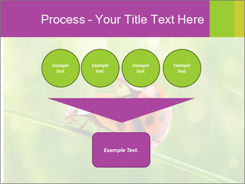 0000080487 PowerPoint Templates - Slide 93