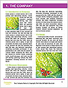 0000080487 Word Templates - Page 3