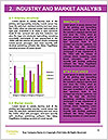 0000080487 Word Templates - Page 6