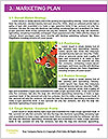 0000080487 Word Templates - Page 8