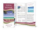 0000080488 Brochure Template