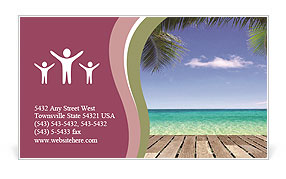 0000080488 Business Card Templates