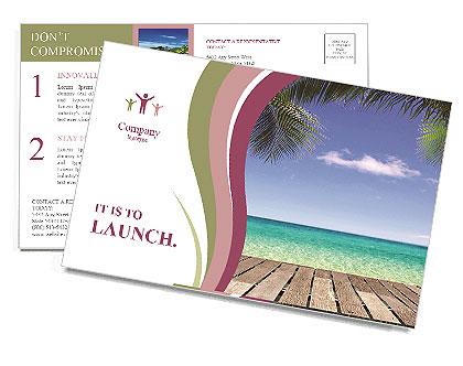 0000080488 Postcard Templates