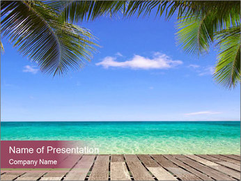 0000080488 PowerPoint Template - Slide 1