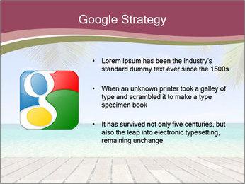 0000080488 PowerPoint Templates - Slide 10