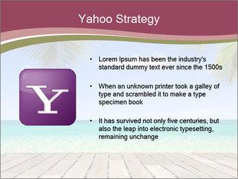 0000080488 PowerPoint Templates - Slide 11