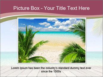 0000080488 PowerPoint Template - Slide 16