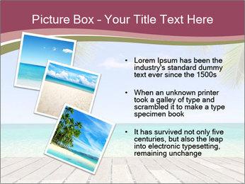 0000080488 PowerPoint Template - Slide 17