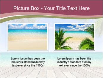 0000080488 PowerPoint Template - Slide 18