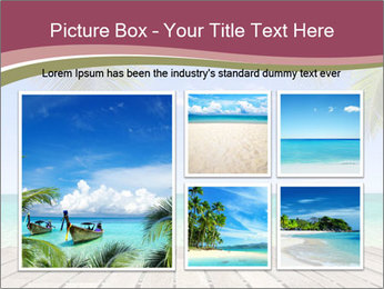 0000080488 PowerPoint Template - Slide 19