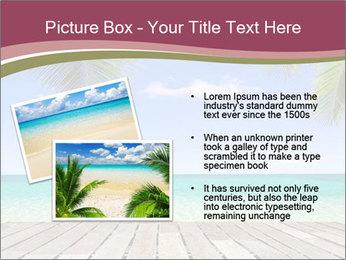 0000080488 PowerPoint Template - Slide 20