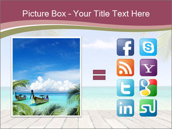 0000080488 PowerPoint Template - Slide 21