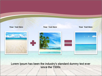 0000080488 PowerPoint Templates - Slide 22