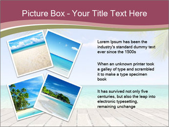 0000080488 PowerPoint Template - Slide 23