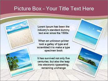 0000080488 PowerPoint Templates - Slide 24
