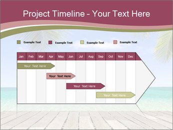 0000080488 PowerPoint Templates - Slide 25
