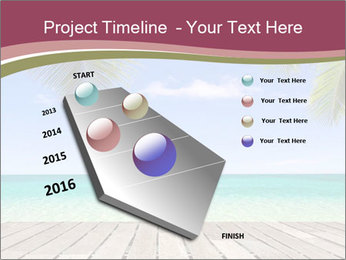 0000080488 PowerPoint Template - Slide 26