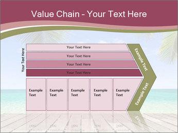 0000080488 PowerPoint Templates - Slide 27