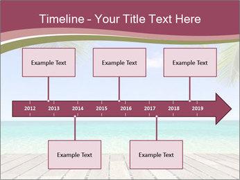 0000080488 PowerPoint Templates - Slide 28