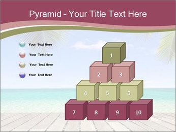 0000080488 PowerPoint Templates - Slide 31