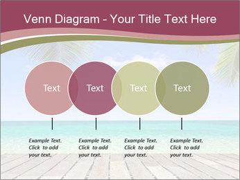 0000080488 PowerPoint Templates - Slide 32