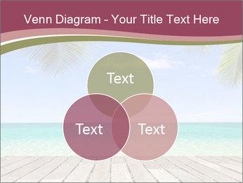 0000080488 PowerPoint Templates - Slide 33