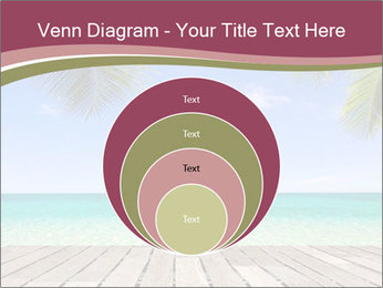 0000080488 PowerPoint Templates - Slide 34