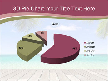 0000080488 PowerPoint Templates - Slide 35