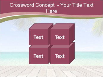 0000080488 PowerPoint Templates - Slide 39