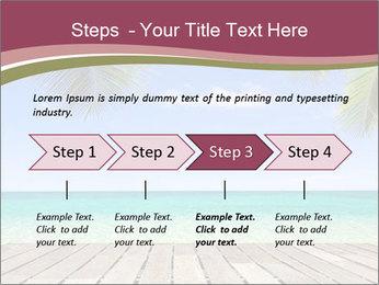 0000080488 PowerPoint Templates - Slide 4
