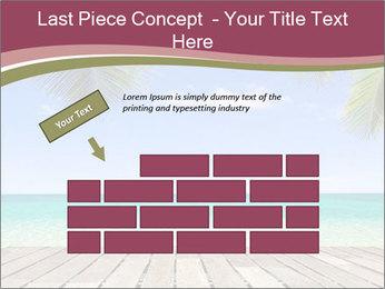 0000080488 PowerPoint Templates - Slide 46