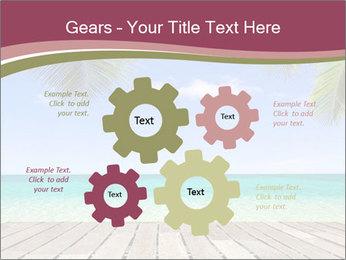 0000080488 PowerPoint Templates - Slide 47