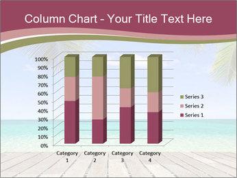 0000080488 PowerPoint Templates - Slide 50