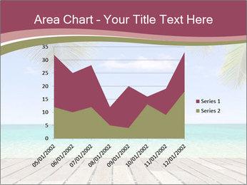 0000080488 PowerPoint Templates - Slide 53