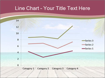 0000080488 PowerPoint Template - Slide 54