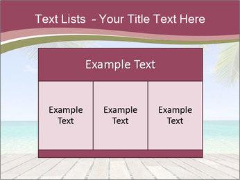 0000080488 PowerPoint Templates - Slide 59