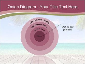 0000080488 PowerPoint Template - Slide 61