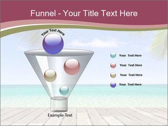 0000080488 PowerPoint Templates - Slide 63