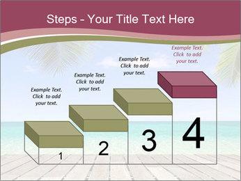 0000080488 PowerPoint Templates - Slide 64