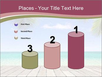 0000080488 PowerPoint Template - Slide 65